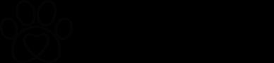 Hodowla Cocker Spanieli Angielskich